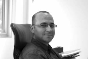 Kevin Cheradame, Directeur commercial d'Addis