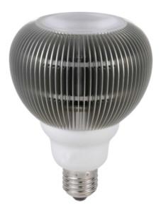 Ampoule LED Addis Lighting à longue durée de vie