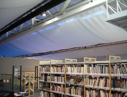 eclairage led de nez de marche addis lighting. Black Bedroom Furniture Sets. Home Design Ideas