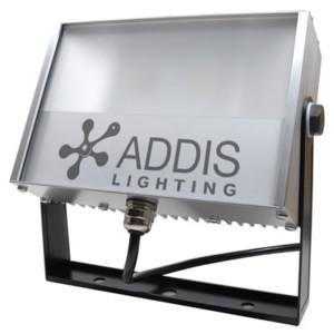 Projecteurs LED Pyrite