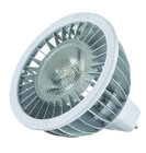 Technologie LED: Spot à LED ADDIS LIGHTING