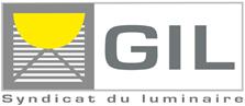 Addis Lighting est membre du GIL