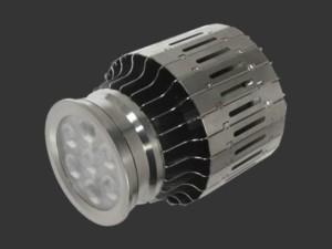 Spot LED Aura