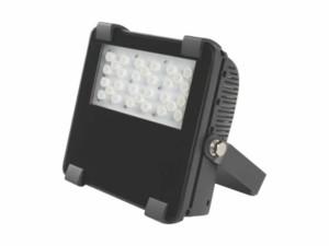 Projecteur Led AZURITE Compact ADDIS Lighting
