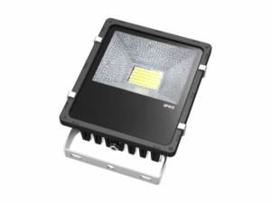 Projecteur Led KUNZITE ADDIS Lighting