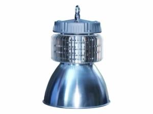 Armature Led QUARTZ ADDIS Lighting