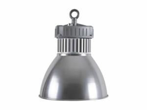 Armature Led QUARTZ Eco ADDIS Lighting