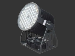 Projecteurs LED Quartz Poursuite