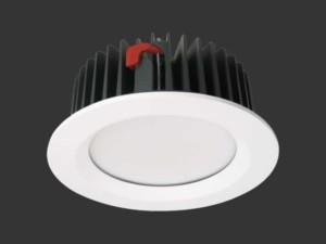 Encastrés LED Shiva