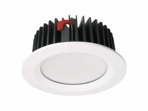 Downlight led SHIVA ADDIS Lighting