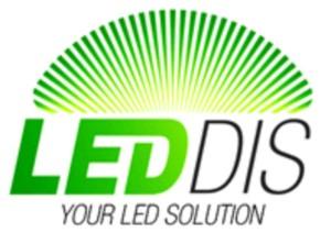 Logo LEDDIS