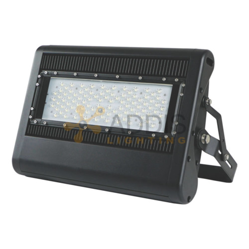 Projecteur led AZURITE 200W Vue de face