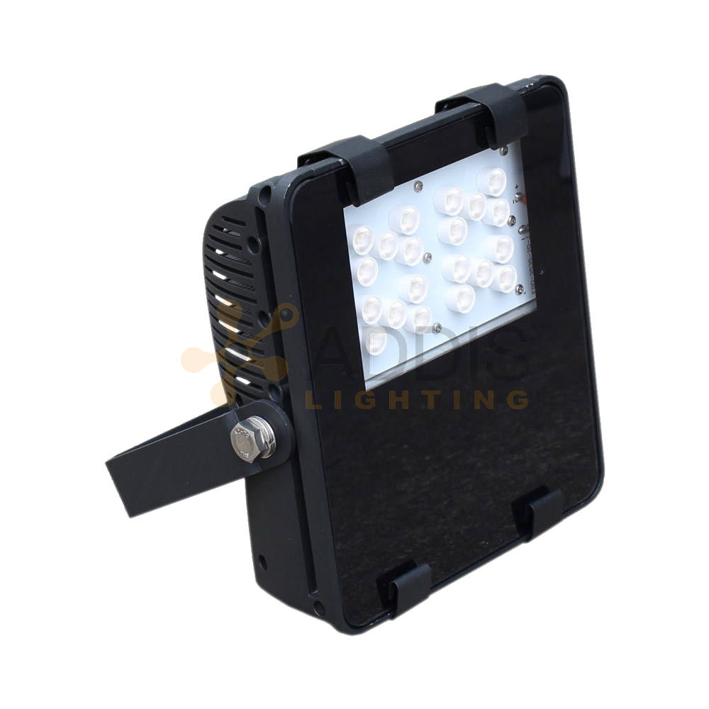 projecteur led 40w
