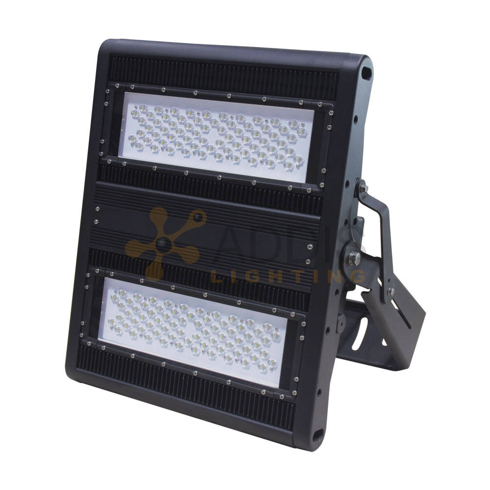 projecteur led azurite 300w addis lighting. Black Bedroom Furniture Sets. Home Design Ideas