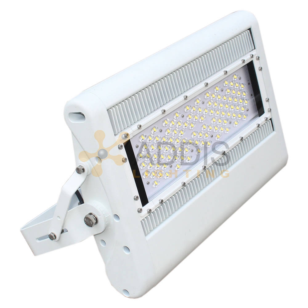 projecteur led 250w