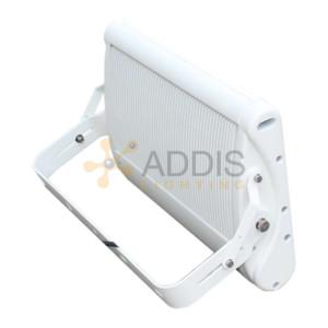 Projecteur led AZURITE 250W blanc vue arrière