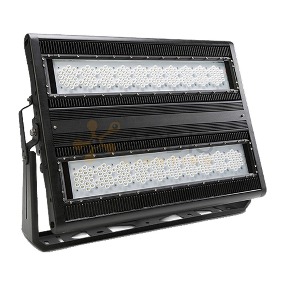 Projecteur à Led : projecteur led azurite 600w addis lighting ~ Nature-et-papiers.com Idées de Décoration