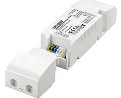 TALEXXdriver LC 25 W 350-1050 mA flexC SC EXC
