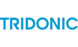 Small Logo TRIDONIC