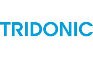 Logo TRIDONIC