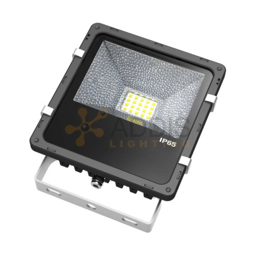 Projecteur led KUNZITE 20W