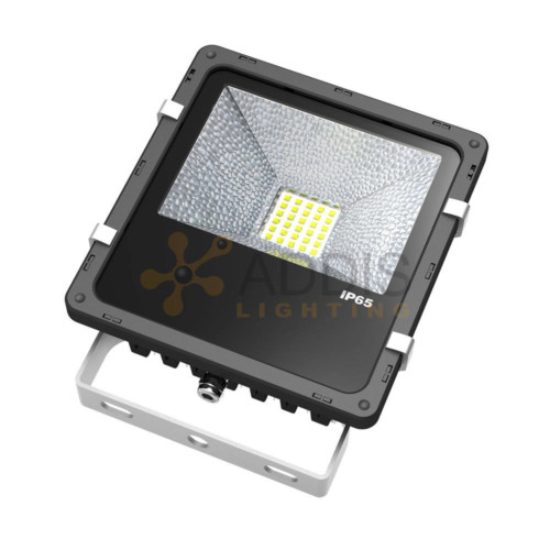 Projecteur led KUNZITE 30W