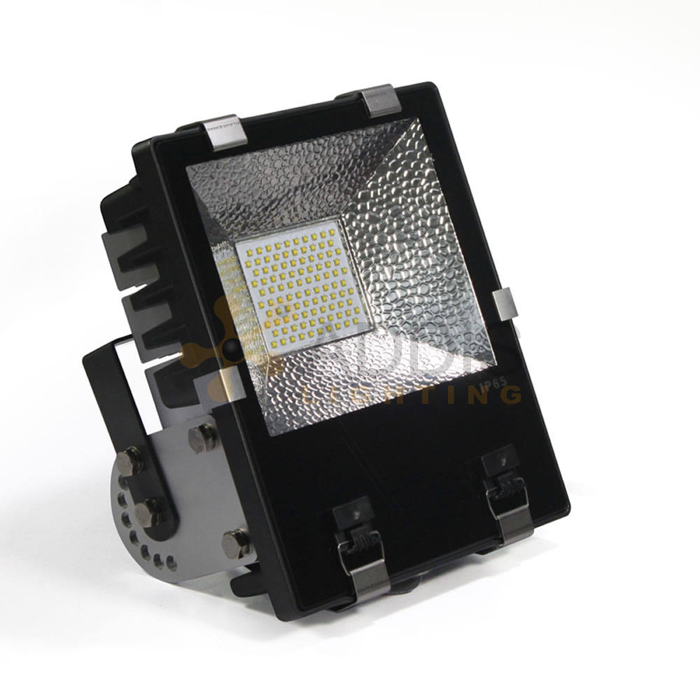 Projecteur led KUNZITE 100W