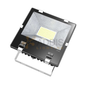 Projecteur led KUNZITE 120W