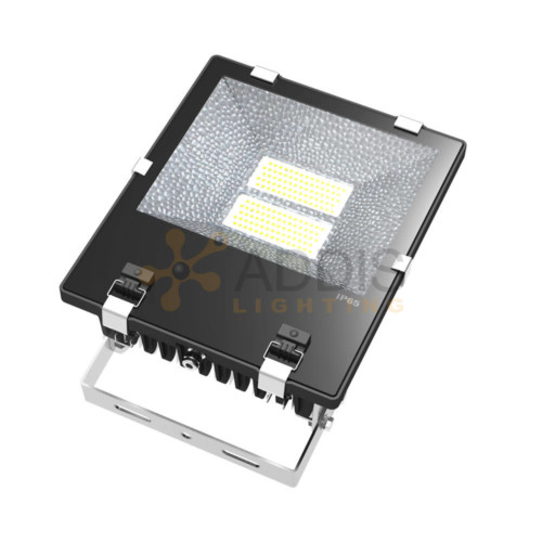 Projecteur led KUNZITE 150W