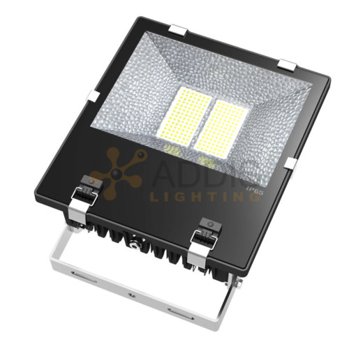 Projecteur led KUNZITE 200W