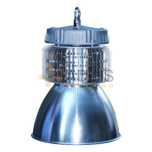 Armature Led QUARTZ 100W