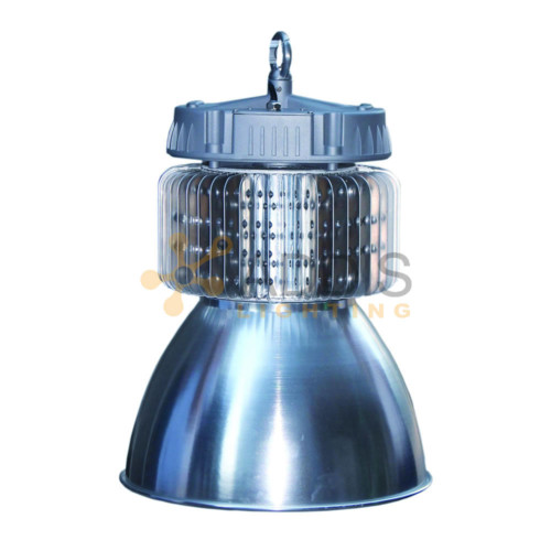 Armature Led QUARTZ 120W