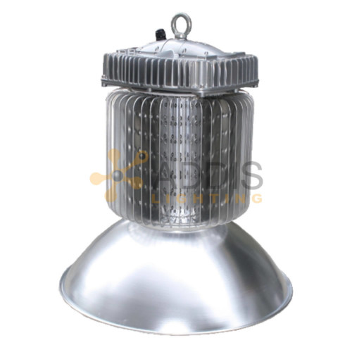 Armature Led QUARTZ 250W