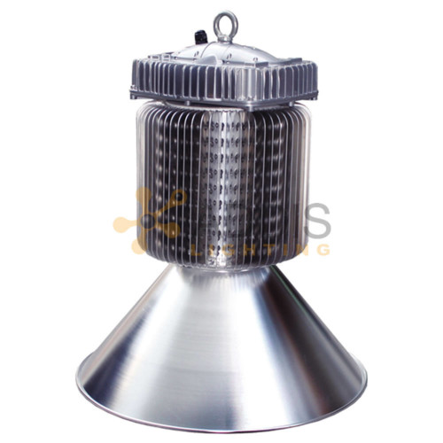 Armature Led QUARTZ 350W