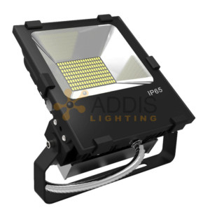 Projecteur led KUNZITE II 75W