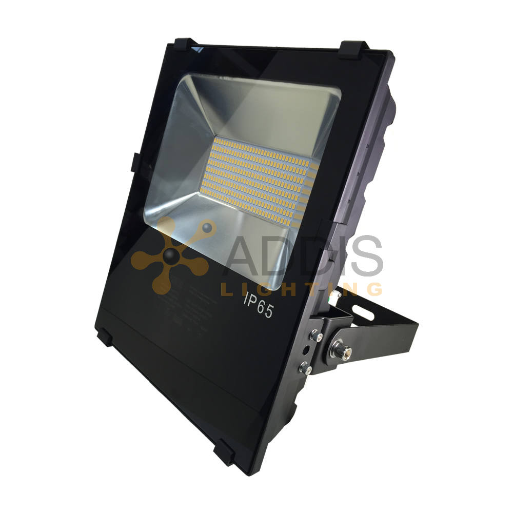 Projecteur LED Kunzite II 135W - Addis Lighting 0729d6134c7f