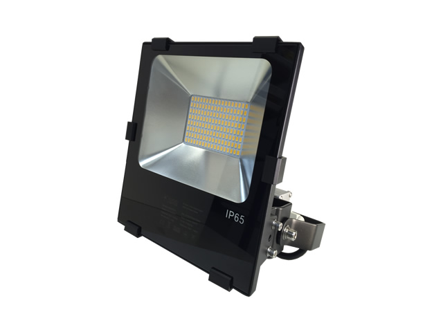 Projecteur Led KUNZITE II ADDIS Lighting