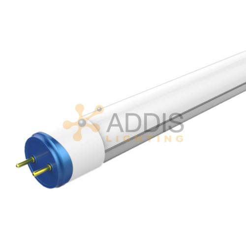 OPALE Tube LED T8 Compact ADDIS Lighting