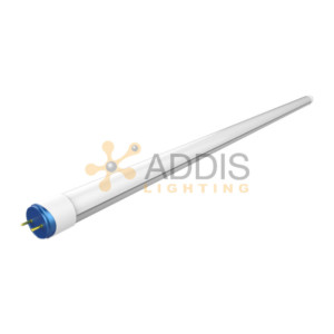 OPALE Tube LED T8 Compact ADDIS Lighting