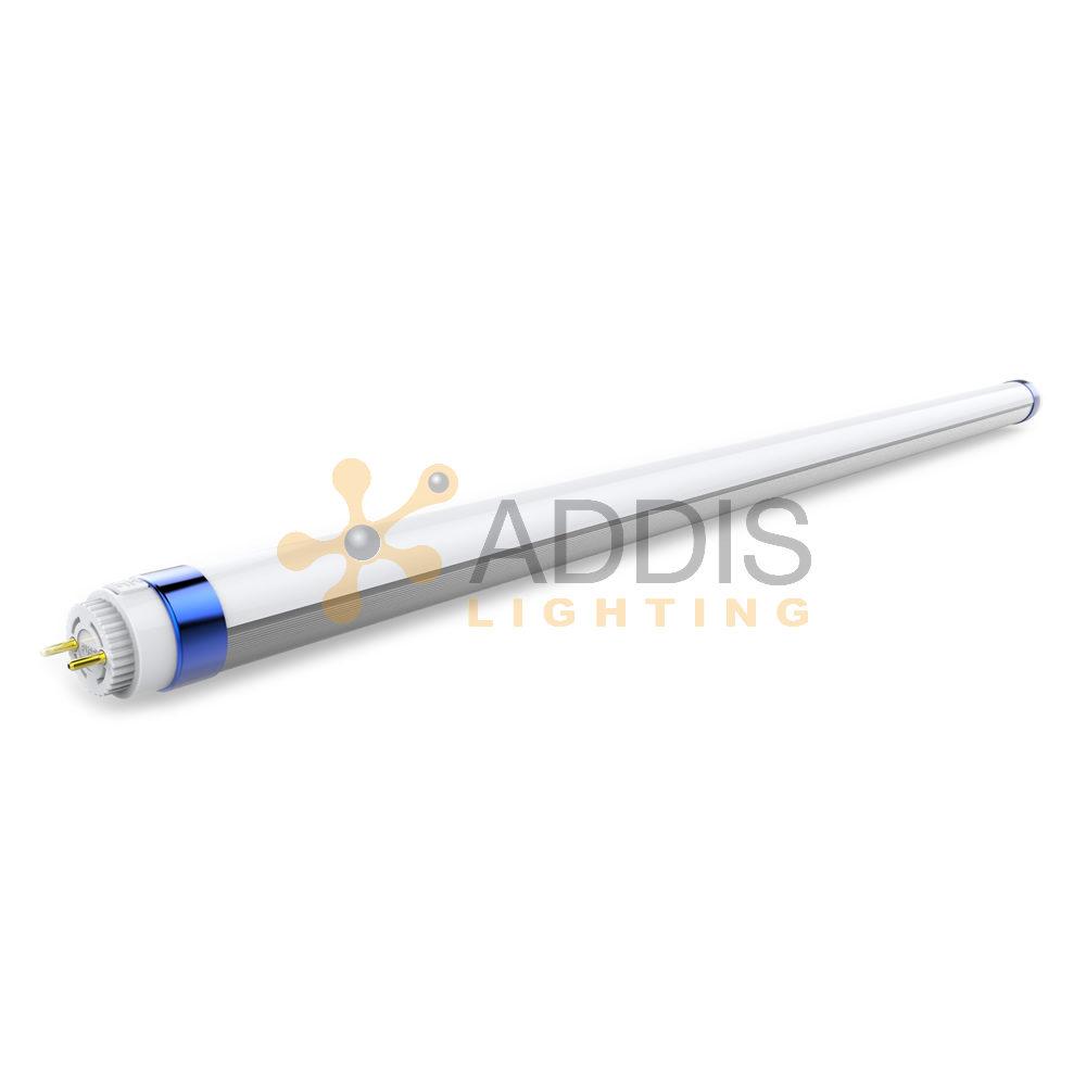 OPALE Tube LED T8 Haute luminosité ADDIS Lighting