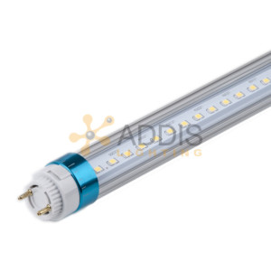 OPALE Tube LED T8 Très haute luminosité ADDIS Lighting