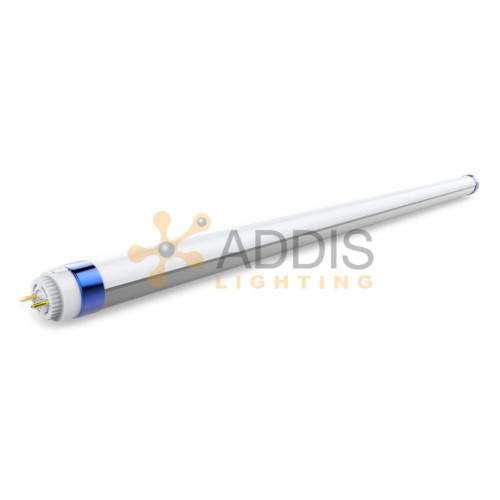 OPALE Tube LED T8 Très haute luminosité ADDIS Lighting
