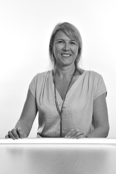 Céline Bellou