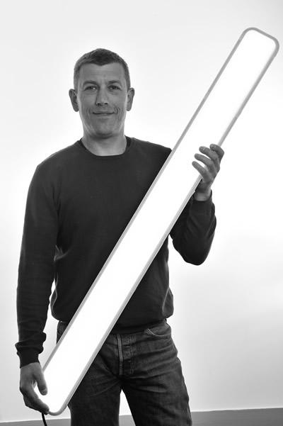 David Pirot