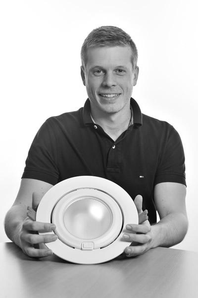 Florian Tésoro
