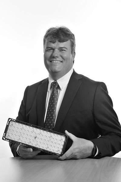 Kristian Friboulet