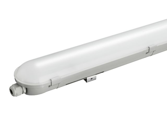 Caisson LED OPALINE ADDIS Lighting