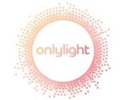 Logo onlylight