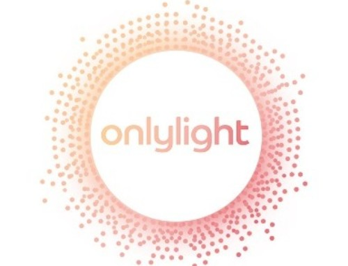 Addis Lighting au salon onlylight 2017 à Lyon