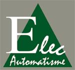 Logo ETN - ELEC - Automatisme Troyes